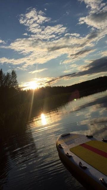 sup-pelastuslauta_ilta-auronkossa