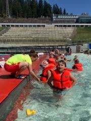 pelastusliivit_lastenpaivana