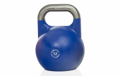 competition-kettlebell-12.jpg&width=400&height=500