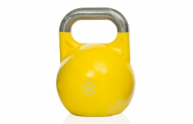 competition-kettlebell-16.jpg&width=280&height=500