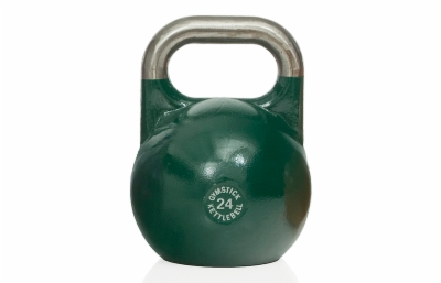 competition-kettlebell-24.jpg&width=400&height=500