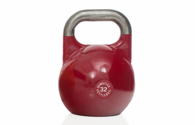 competition-kettlebell-32.jpg&width=400&height=500