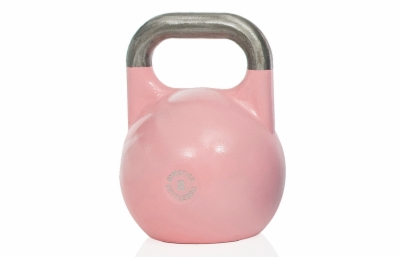 competition-kettlebell-8.jpg&width=400&height=500