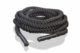 gs_battle_rope_1.jpg&width=280&height=500