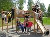 spurttis-leiri 1 2011 479