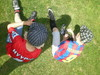 spurttis-leiri 2011 025