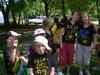 spurttis-leiri 2011 210