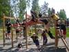 spurttis-leiri 2011 235