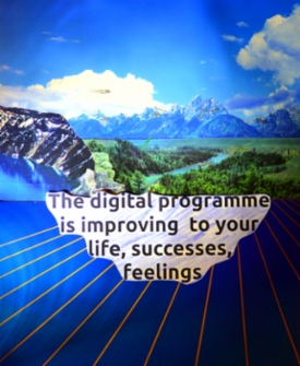 Digi_improves_your_live..JPG