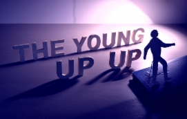 The_young_up_1.JPG