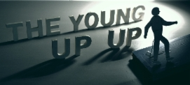 The_young_up_2_copy.JPG
