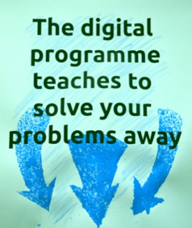 205._Digdital__teaches__to_solve_prblem_away..JPG