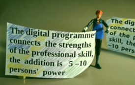 205._Digital__connects__skill_and_power_yhdist..JPG