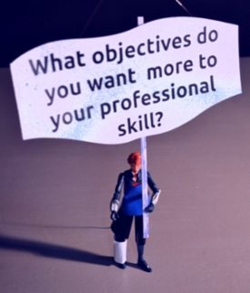 205._Whot__objectives__to_your_skill_tavoit..JPG