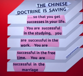 Chinese_doctrine_is_saving..JPG