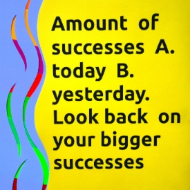 Amount_of_successes_maara..JPG