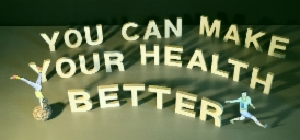 You_can_make_health_better_014.JPG
