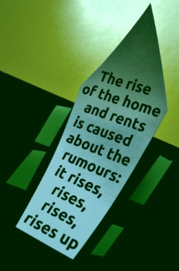 Rise_of_the_home_rents_up__e_1.JPG