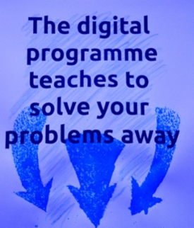Digdital_teaches_to_solve..JPG