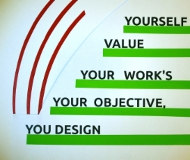 design_objective_works_value1.JPG