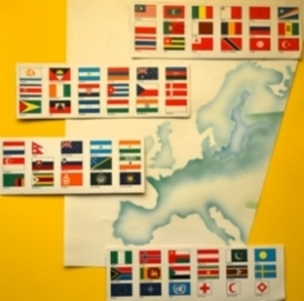 Flags__of_countries_204.JPG