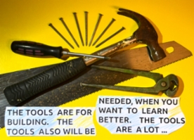 Tools_to_learning._in___Building__is209..__.JPG