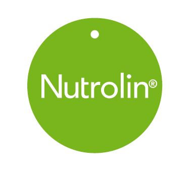 Nutrolin_logo.JPG