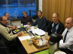 2012_2_Hallituksen kokous