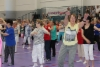 tanssipajassa_oli_riemua