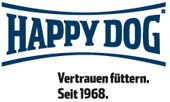 logo-happy-dog.jpg