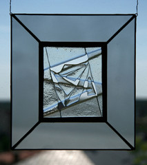 Triangeli / Triangle