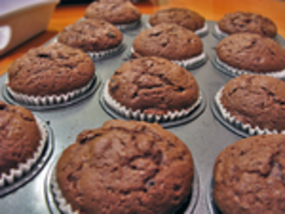 adams_chocolate_muffin_150.png&width=400&height=500