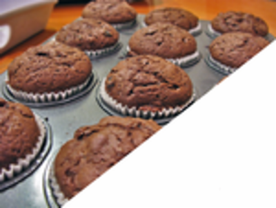 adams_chocolate_muffin_150vip.png&width=400&height=500