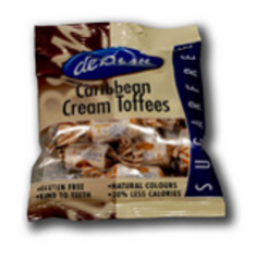 debron_caribbean_cream_toffees.png&width=200&height=250