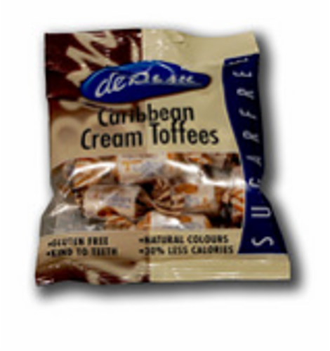 debron_caribbean_cream_toffees.png&width=400&height=500