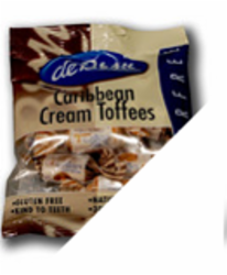 debron_caribbean_cream_toffees_vip.png&width=200&height=250