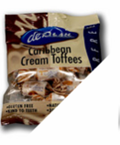 debron_caribbean_cream_toffees_vip.png&width=400&height=500