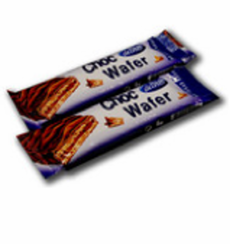 debron_choc_wafer.png&width=400&height=500