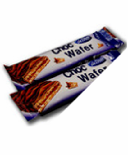 debron_choc_wafer_vip.png&width=400&height=500