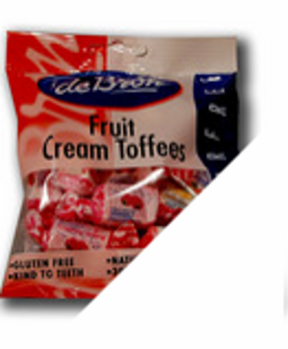 debron_fruit_cream_toffees_vip.png&width=400&height=500