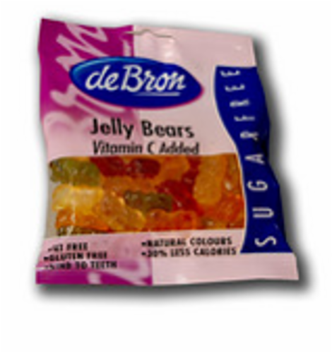 debron_jelly_bears.png&width=400&height=500