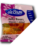 debron_jelly_bears_vip.png&width=200&height=250