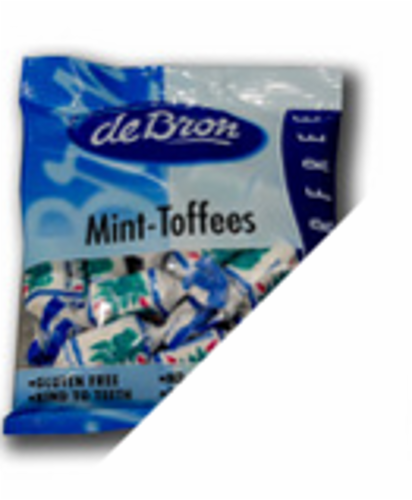 debron_mint_toffees_vip.png&width=400&height=500