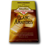 stella_blanc_amandes.png&width=200&height=250