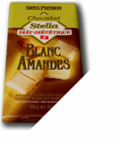 stella_blanc_amandes_vip.png&width=400&height=500