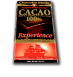 stella_cacao_100.png&width=200&height=250
