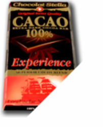 stella_cacao_100_vip.png&width=200&height=250