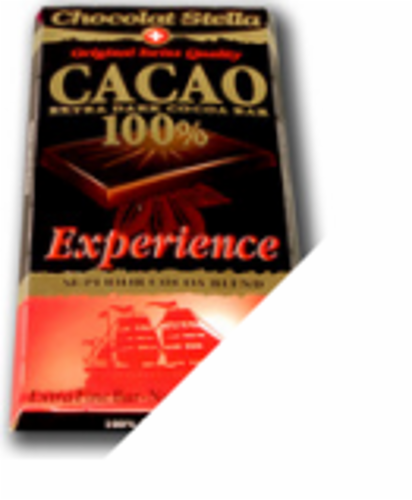 stella_cacao_100_vip.png&width=400&height=500