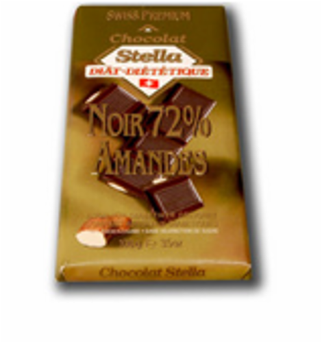stella_noir_72_amandes.png&width=400&height=500