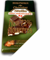 stella_noir_72_noisettes_vip.png&width=200&height=250